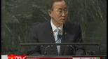 Cuc sng thng ng&#224;y ca Tng th k&#253; LHQ Ban ki moon
